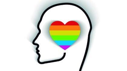 """Según la OMS, las personas trans están calificadas como """"enfermas mentales"""" (Shutterstock)"""