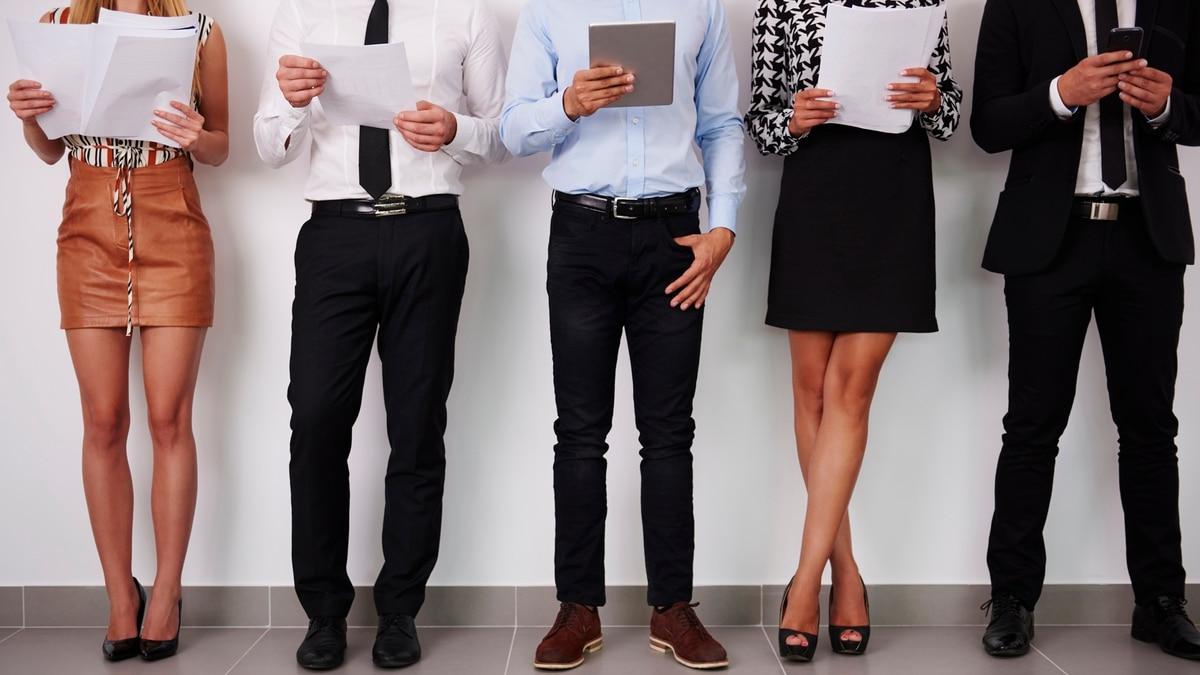 Las 10 habilidades que deberá contener el currículum para ser ...