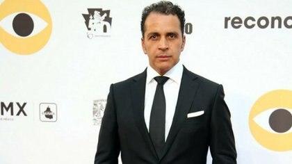 Gustavo Loza fue acusado de abuso sexual en 2018. (Foto: Archivo)