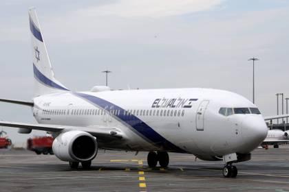 Este jueves llegará a Lima el primer avión de El Al que llevará de regreso a Israel de forma gratuita a los turistas varados en el país sudamericano.