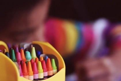 Se estima que en el país nacen anualmente alrededor de 6 mil 200 personas con autismo (Foto: Junta de Andalucía)