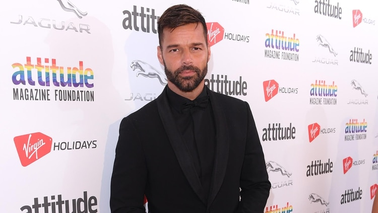 1a0fe8f80e2cd Ricky Martin (Grosby Group)