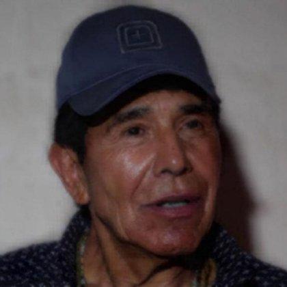 Rafael Caro-Quintero habrñia vuelto al negocio de la droga en Sonora y sería enemigo de los comandados por El Durango (Foto: Archivo)