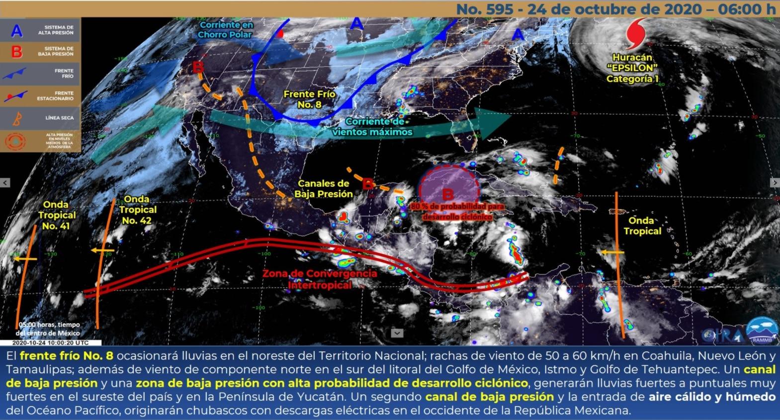 clima mexico 241020