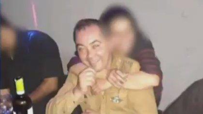 Amenazan a joven cuyo padre fue asesinado a golpes cuando lo defendía de un atraco en Bogotá