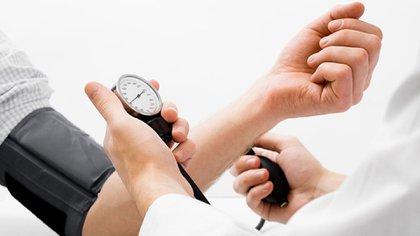 Las enfermedades cardiovasculares están dentro de las principales causas de muerte en el mundo