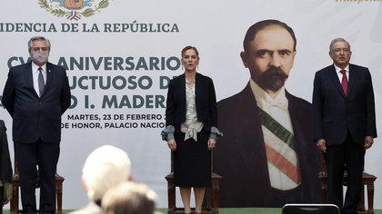(Foto: Alfredo Estrella/AFP)