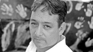 Murió Pablo Calvo, el periodista que amaba contar historias