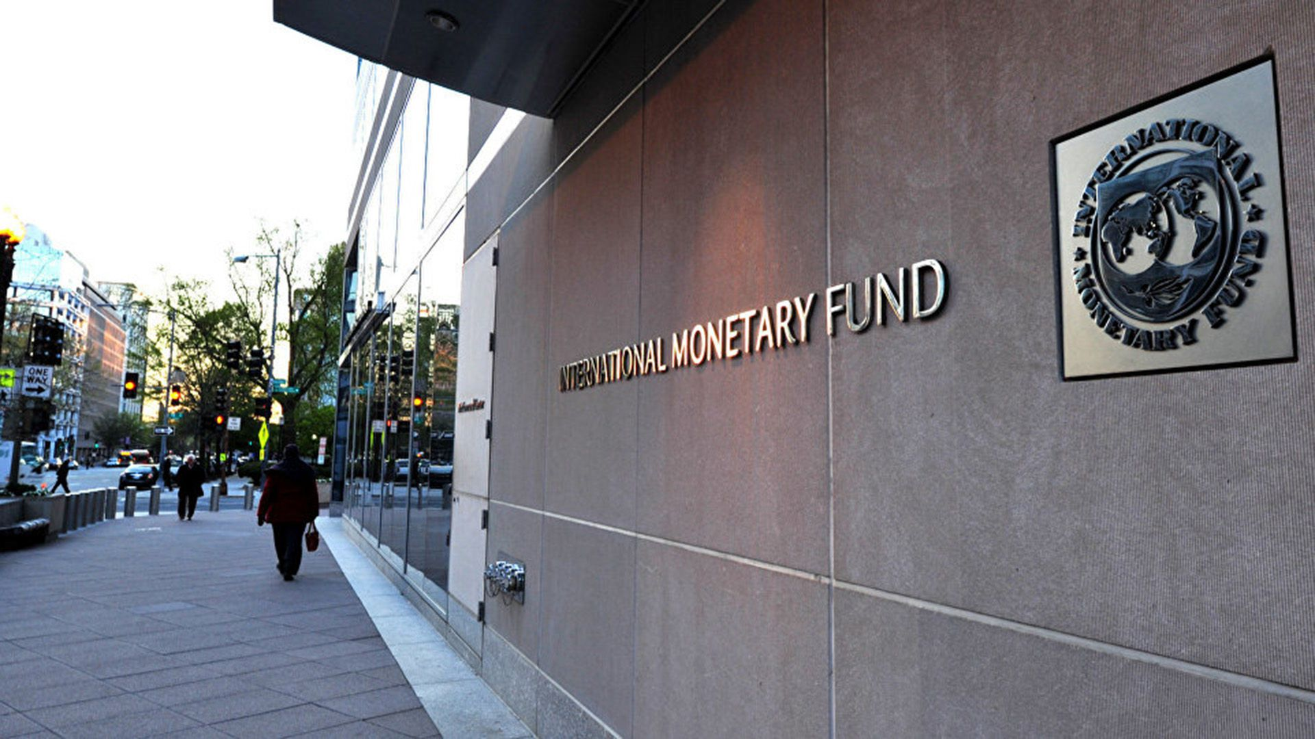 La Argentina tomó compromisos de deuda con el FMI por USD 57.000 millones, de los cuales ya recibió USD 44.000 millones