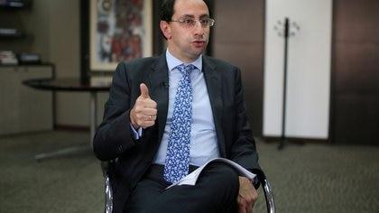 La continuidad del programa 'Matrícula Cero' requerirá de financiamiento sostenible: MinHacienda