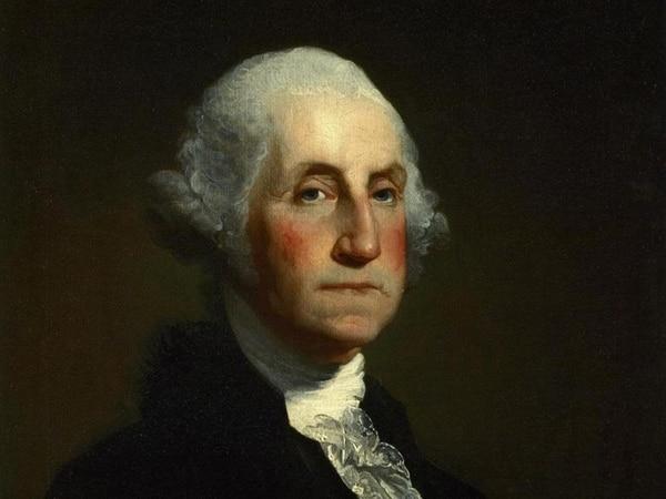 George Washington fue el primero en formalizar la celebración que Abraham Lincoln convirtió en feriado nacional.