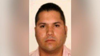 El Chapito Isidro aprovechó un descuido del Cártel de Sinaloa para apoderarse del sur de Sonora