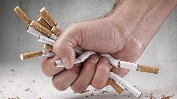 Cada año mueren en el mundo a más de 7 millones de fumadores (iStock)
