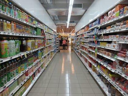 Los precios de los alimentos subieron 3,9% y acumularon una suba del 58% en todo el 2019