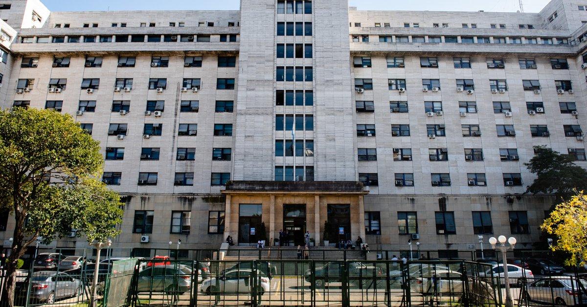 Cuáles son los cambios más importantes de la reforma judicial que presentará el Gobierno esta tarde - Infobae