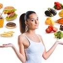 Las mujeres son quienes están al frente de la mayoría de los cambios en el universo gastronómico