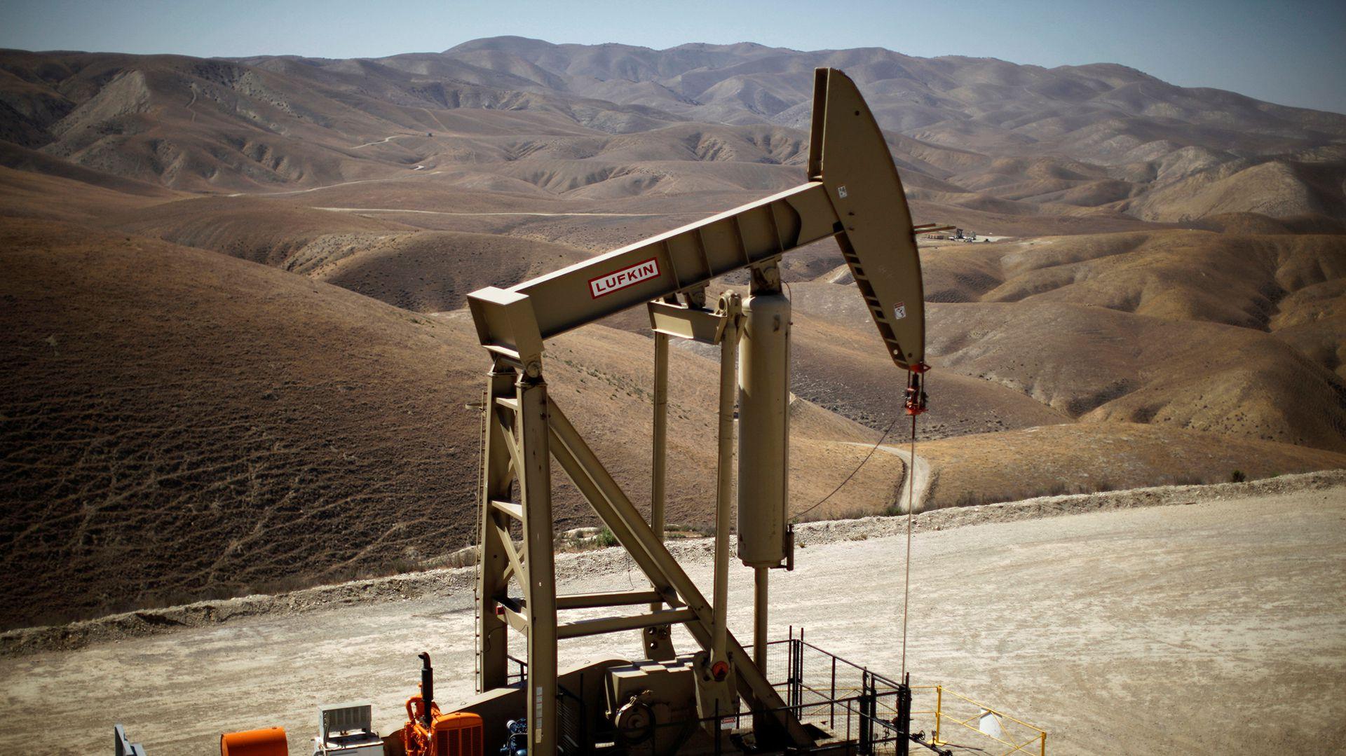 Irán planea construir nuevas refinerías (Reuters)
