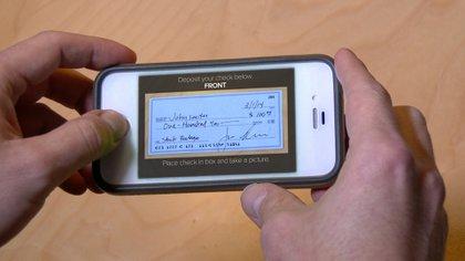 Lanzado al sistema financiero en junio de 2019, el cheque electrónico (e-cheq) fue incorporado en forma paulatina por los bancos y las empresas