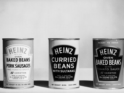 01/07/1959 Muchas veces desperdiciamos alimentos que están en perfecto estado para su consumo POLITICA EUROPA ESPAÑA SOCIEDAD CHALONER WOODS