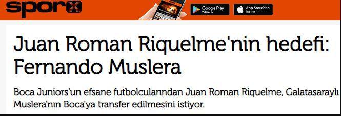 Captura del portal turco fotoMac