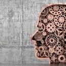 Los mecanismos del pensamiento y la memoria, son cada vez más estudiados (iStock)