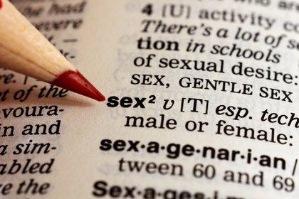 Se ha demostrado que el sexo promueve mejores hábitos de sueño, menos estrés, más felicidad, etc. El sexo es una función corporal saludable (Shutterstock)