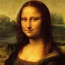 Debida a su dieta, muchos italianos sufrían de hipotiroidismo durante el Renacimiento.