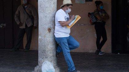 Banxico registró que en abril 2020 la inflación de la región sur fue de 2.8%, frente al 1.4% de las entidades de Norte Foto: Cuartoscuro