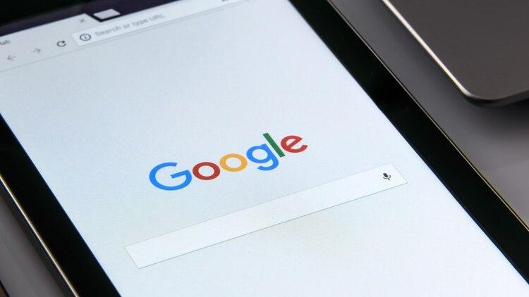 La primera actualización del motor de búsqueda será en diciembre de 2019 (Foto: Pixabay)
