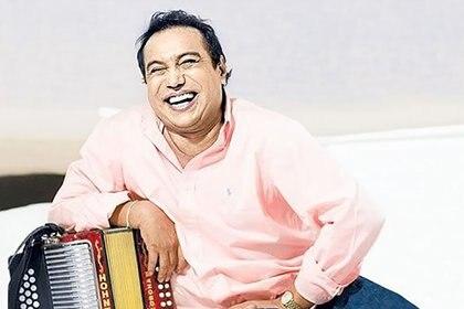 Diomedes Díaz murió en Valledupar el 22 de diciembre de 2013 a causa de un paro cardiorrespiratorio