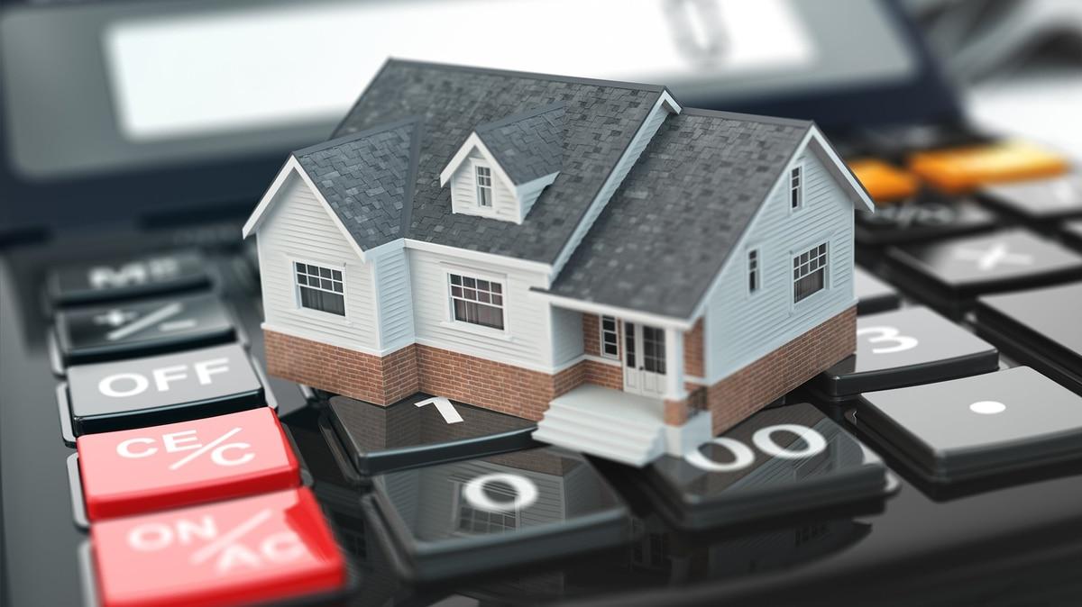 Crédito hipotecario: el Banco Nación extiende plazos y la relación ...