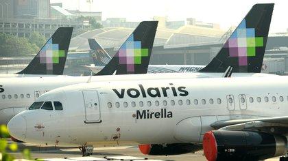 Tanto las aerolíneas como los hoteles serán de las industrias turísticas más afectadas. (Foto: Jorge Núñez/EFE)