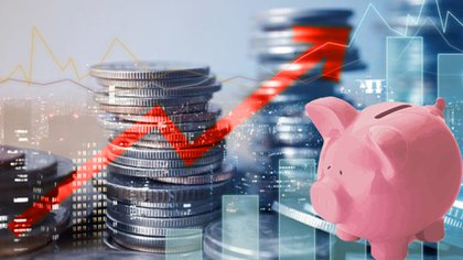 La última oportunidad de la firma ofrece entre el 30 y 40% de rentabilidad estimada en dólares
