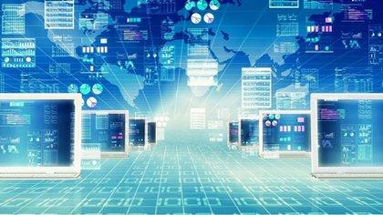 En una época de sobreproducción de datos, la gestión de su generación, sistematización e interpretación es clave el uso de la Big Data