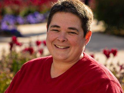 Jennifer Earl (University of Arizona)