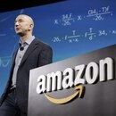 Bezos, Amazon