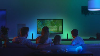 11/19/2020 Philips Hue Play DMI Sync Box.  SIGNIFY RESEARCH AND TECHNOLOGY POLICY