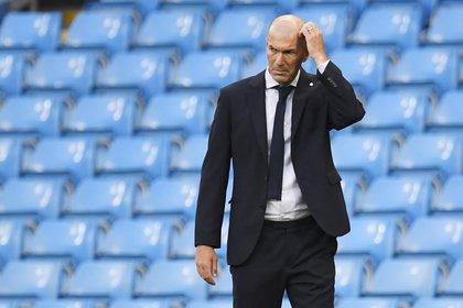 Lo que duele en Real Madrid: la reacción de Kroos al saludar a De Bruyne