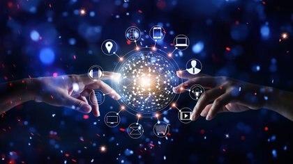Somos criaturas sensoriales y nuestras vidas son vividas a través de experiencias y esto será explotado aún más por las tecnologías (Getty)