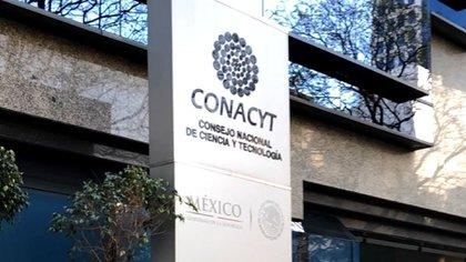 No todos los centros del Conacyt contarán con el lujo del comedor gourmet (Foto: Especial)