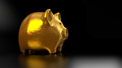 Hay tres maneras de saber dónde se encuentran los ahorros. (Foto: Pixabay)