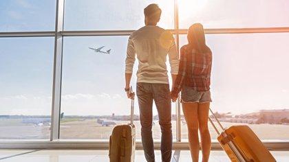 A la espera de la apertura de las fronteras y a la evolución progresiva del turismo en Argentina, Turismo Felgueres decidió invertir paulatinamente una suma alrededor de los 30 millones de pesos