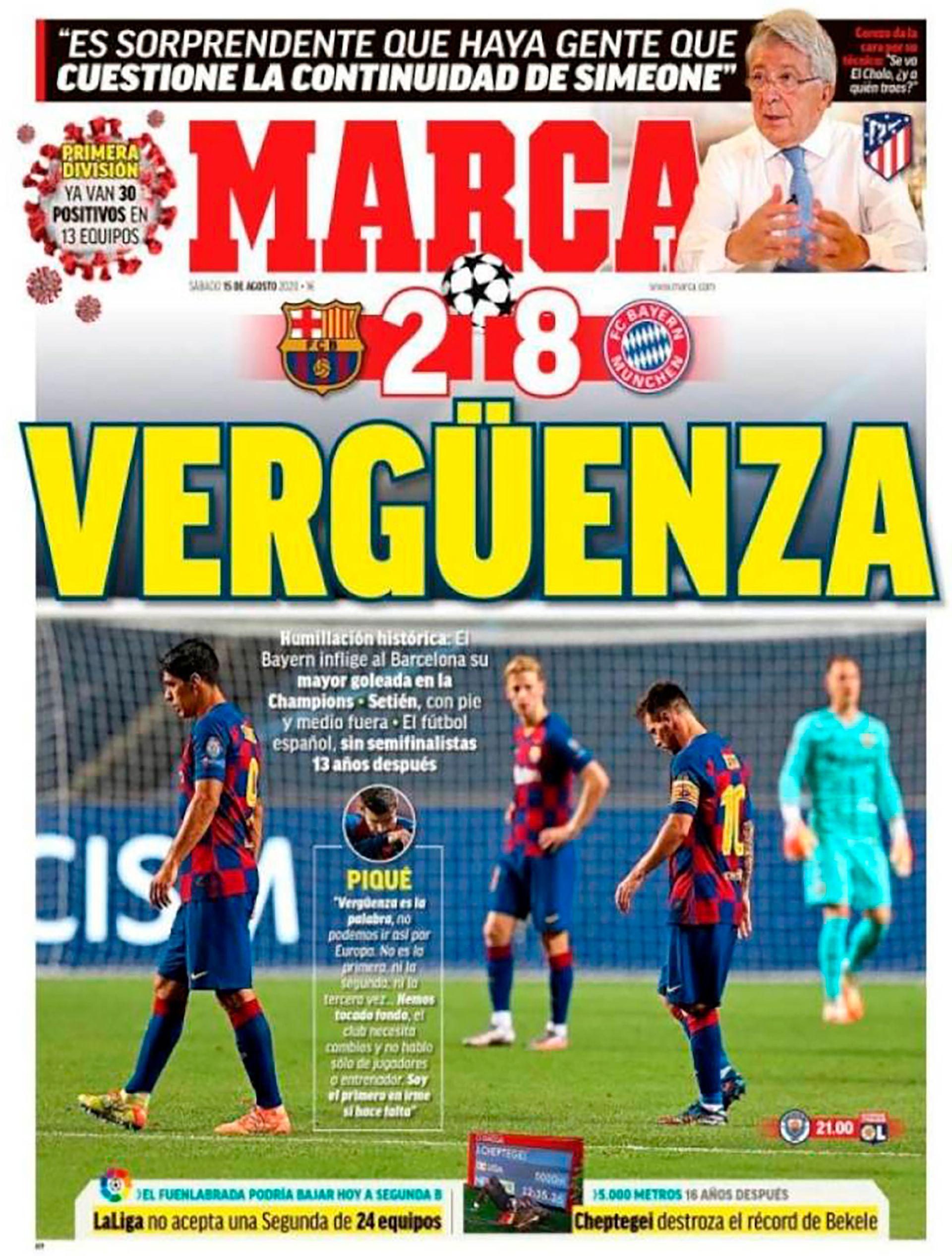 tapas-crisis-barcelona