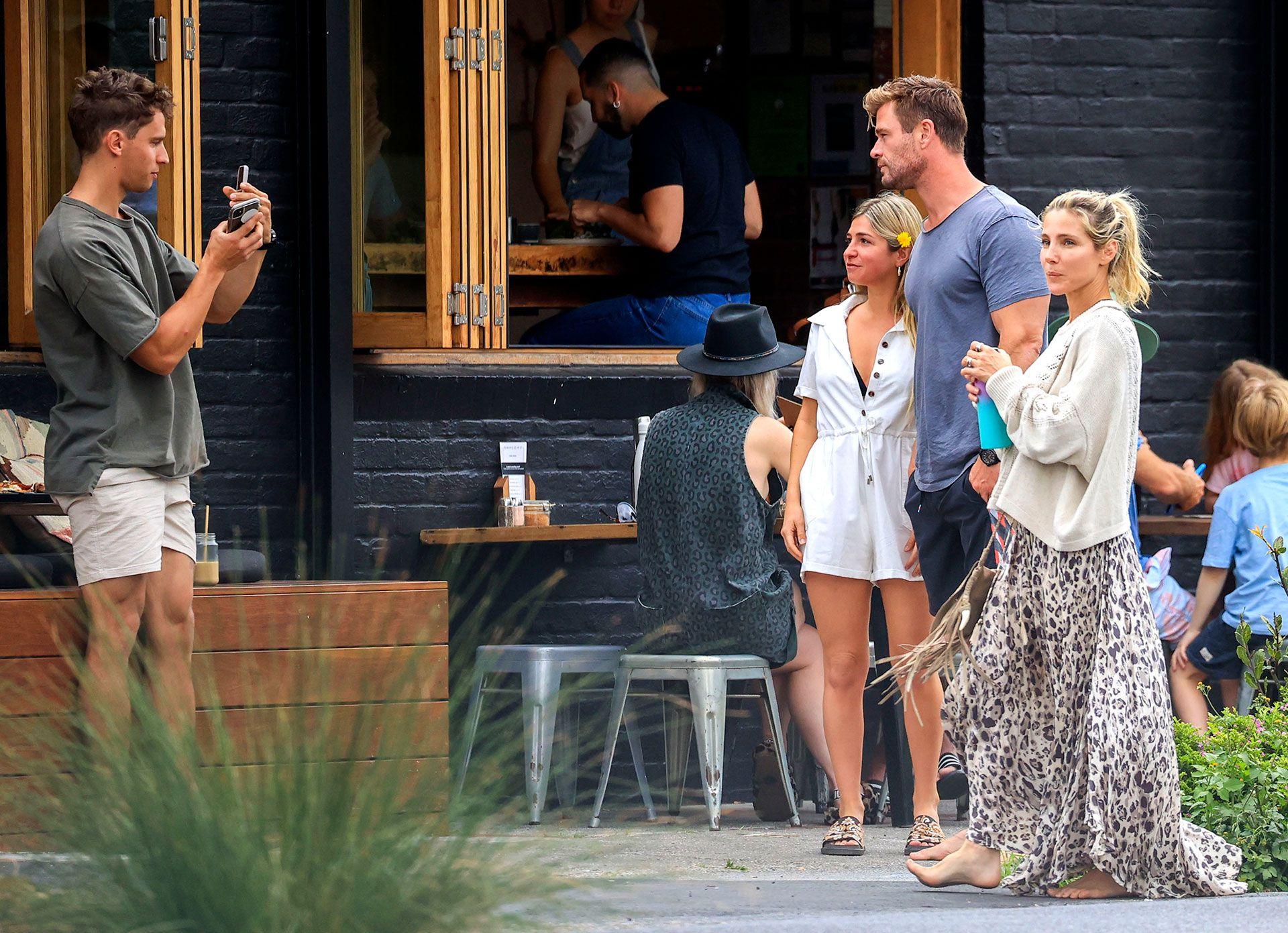 Celebrities-en-un-clic-Chris-Hemsworth-25092020