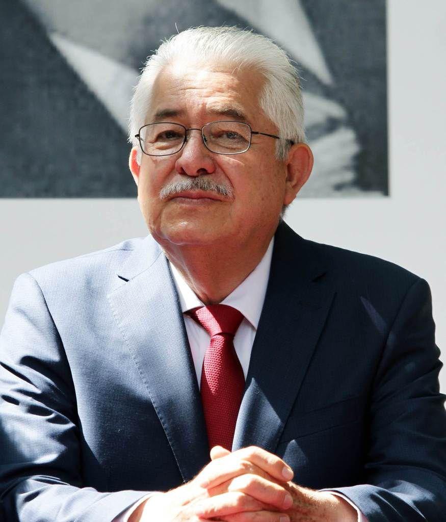 Alejandro Esquer Verdugo (Foto: especial)