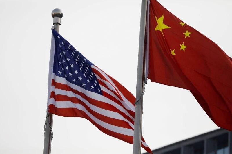 Las tensiones de Estados Unidos y China continuarán, pero sin afectar sus niveles de crecimiento