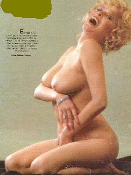 Thelma Stefani, su producción en la revista Libre