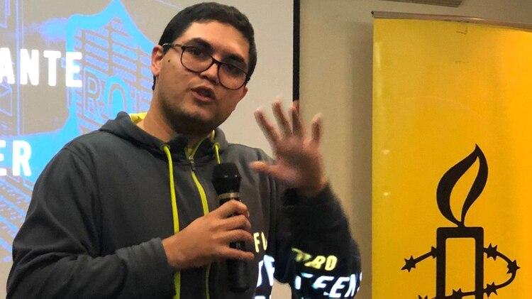 Luis Carlos Díaz (@amnistia)