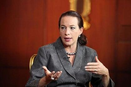 MaríaFernanda Espinosa