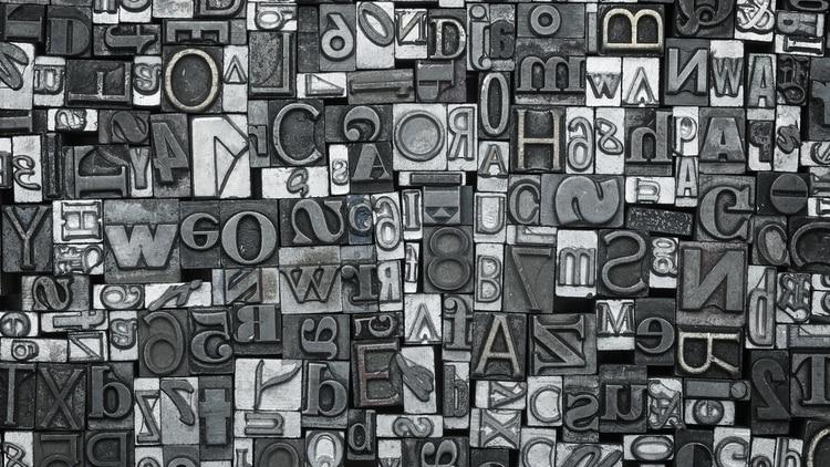 Cuales Son Las 5 Mejores Tipografias Para Redactar Un Curriculum